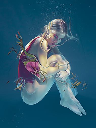 9 ноября состоится релиз второго альбома Юли Паршута. Предзаказ доступен с 19 октября.